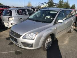 Ford Focus Ford Focus 2 COMBI 1,6TDCI 2007 -, rok výroby: 2007