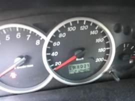 Mazda Tribute 3,0i