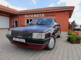 Fiat Croma 2.5 Turbo D
