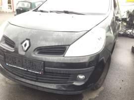Renault Clio III 1,2i 55kW - jen díly