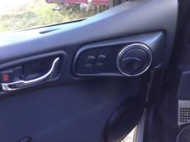 Alfa Romeo 145 1.4 TS BOXER pouze díly