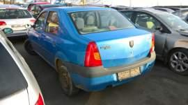Dacia Logan 1,4MPi 2005