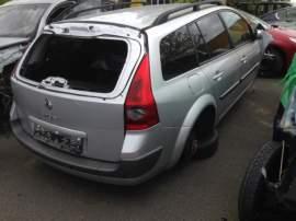 Renault Mégane 1.9dci 2005 prodám díly