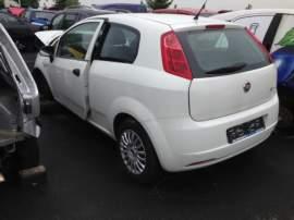 Fiat Grande Punto 1,2 51kW - jen díly