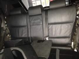 BMW X5 3,0D automat