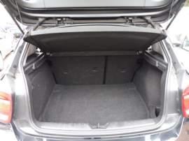 BMW Řada 1 120 xDrive,ROZVODY/BRZDY/Servis BMW