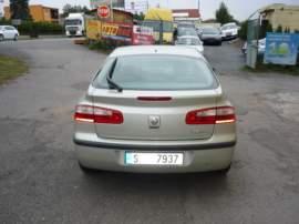Renault Laguna 1.8i16v.Dg.Klima.88kw