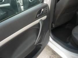 Škoda Octavia 1.9 TDI Ambiente Max