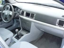 Opel Vectra 2.0 DTI.Klima.74kw.S.kn