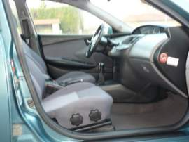 Nissan Primera 1.9 dCi First Class