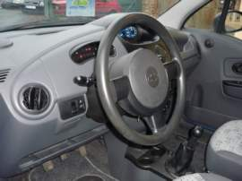Chevrolet Spark 800 S Direct 2