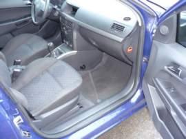 Opel Astra 1.7 CDTI.KLIMA