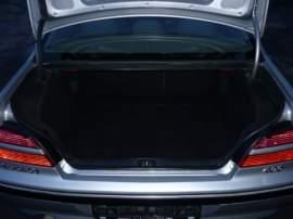 Peugeot 406 2.0HDI.Klima.66kw.S.kn