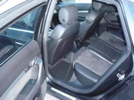 Audi A6 3.0TDI.QUATTRO.S.line