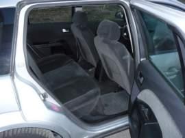 Ford Mondeo 2.0TDCI.85kw.KLIMA