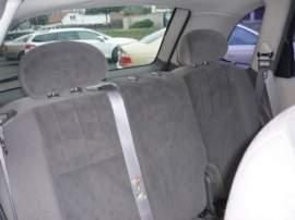 Chrysler PT Cruiser 2.0i DOHC 16v.Klima.S.Kn.