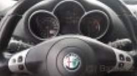Alfa Romeo 147 1.6/16V77kw