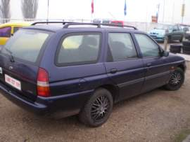Ford Escort 1.4i,kombi
