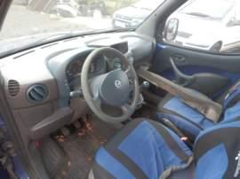 Fiat Dobló 1.3i