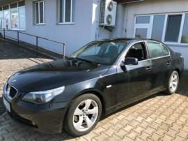 BMW Řada 5 525D 130kw AUTOMAT