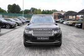 Land Rover Range Rover 4.4 Autobiography, LWB,
