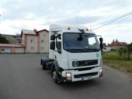 Volvo FL 12.240