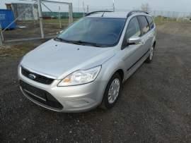 Ford Focus 1 Majitel NA SPLÁTKY BEZ REGISTRU