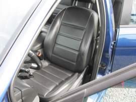 Ford Focus 2.0 TDCi Ghia X