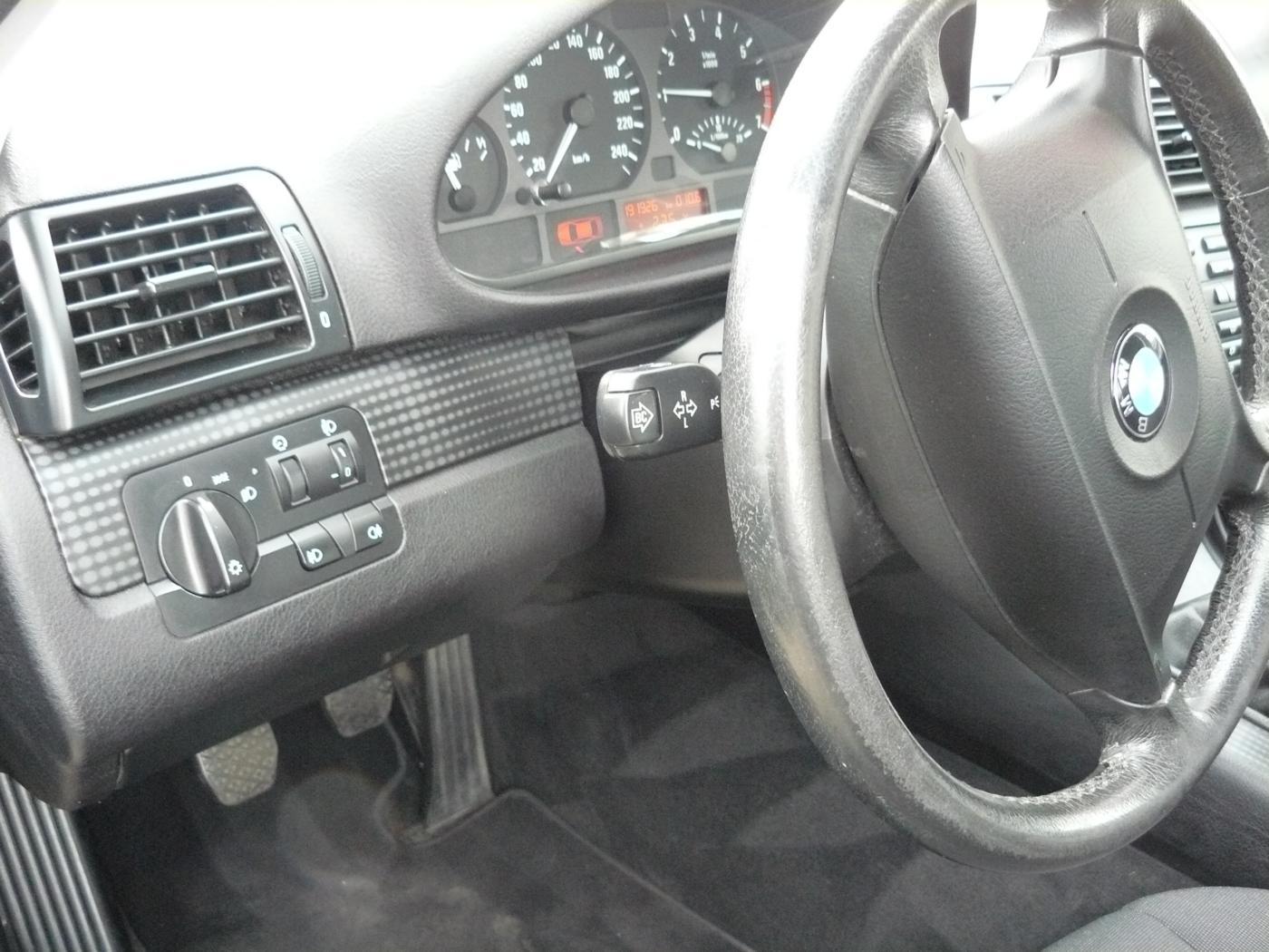 fotka auto