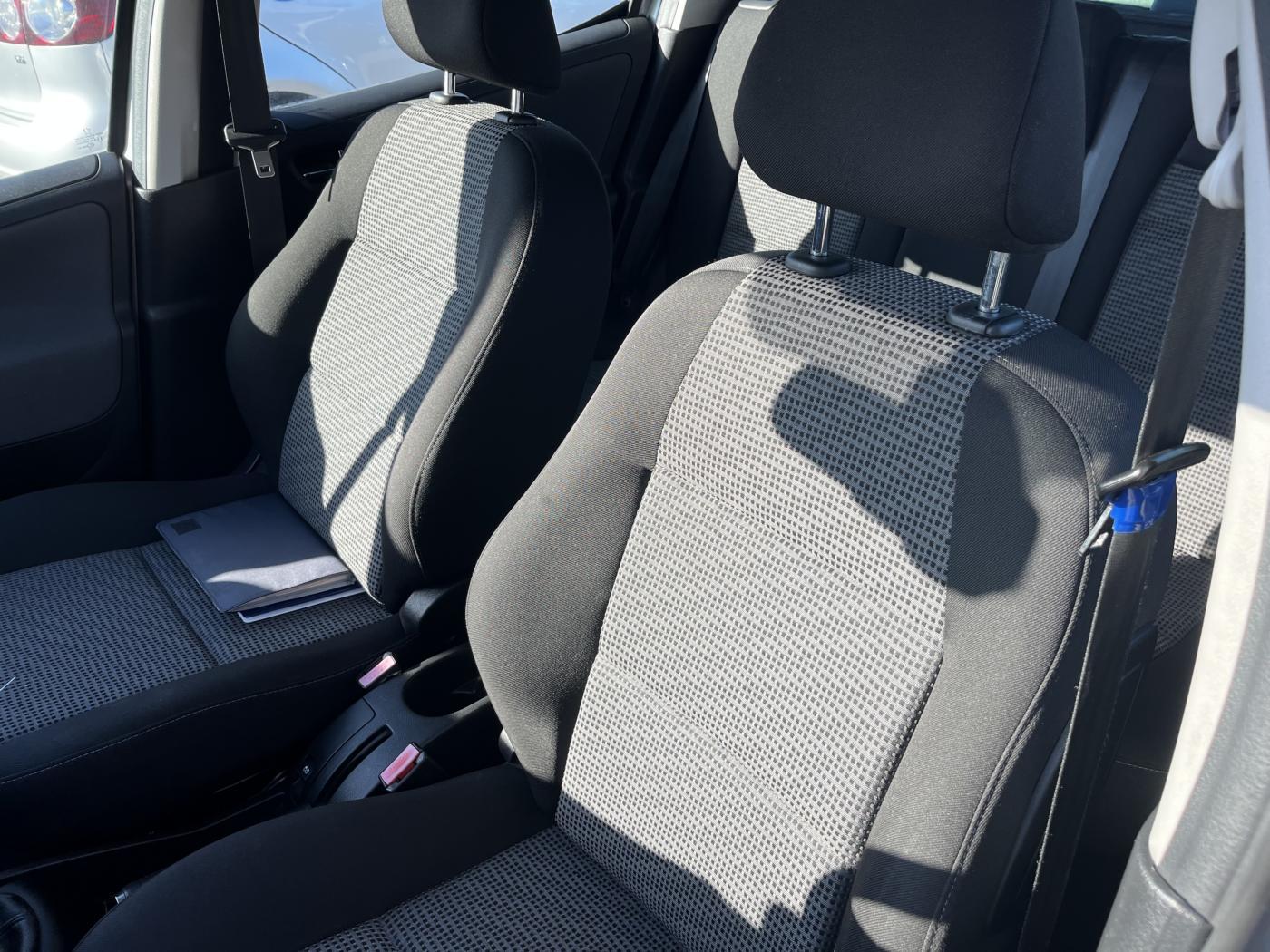 Peugeot 207 1,6HDI SW PANORAMA