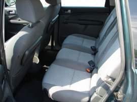 Ford C-MAX 1,8i SERVISKA