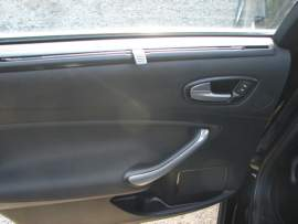 Ford Mondeo 2.0 TDCi Titanium X