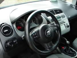 Seat Toledo 1.9 TDI 77KW PARKTRONIC
