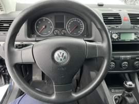 Volkswagen Golf V 1.9 TDI 77KW SPORTLINE