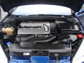 Peugeot 407 2,7 HDI PLATINUM TOP