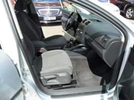 Volkswagen Golf 1,9 TDi 77kW, KLIMA, ESP, ROZVODY