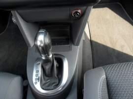 Volkswagen Touran 1,6 TDi DSG
