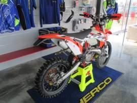 KTM 250 300 EXC