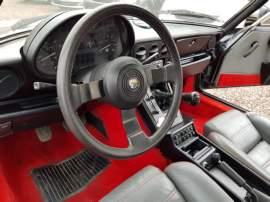 Alfa Romeo Spider KABRIO HARDTOP