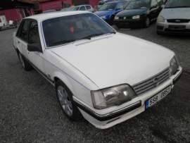 Opel Senator 3,0 E
