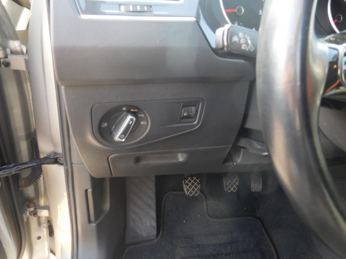 Volkswagen Tiguan 2.0TDI, 4MOTION,110KW