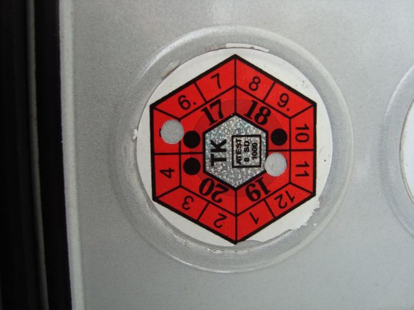 Kia Ceed Cee´d 1,6CRDI