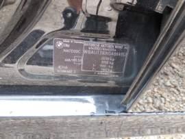 BMW Řada 3 320D TOP STAV!!!