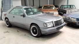 Mercedes-Benz 124 230CE