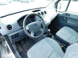 Ford Tourneo Connect 1.8TDCI 66kW klima