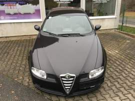 Alfa Romeo GT GT 2,0 JTS