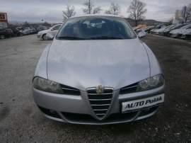 Alfa Romeo 156 1,8