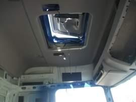 Scania  R 420 R 420 LA