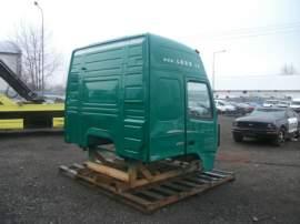 Volvo FH KABINA