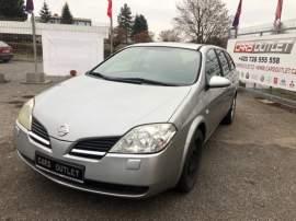 Nissan Primera 1,9DCI VISIA DPH